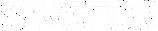 信发技术SINGFOR Logo